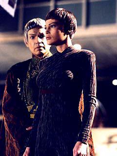 Star Trek: Enterprise 2x26 La Expansión